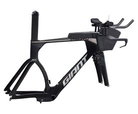 Trinity Advanced Pro TRI FF L Carbon